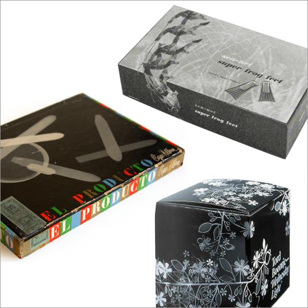 3-photogram-boxes photogram packaging