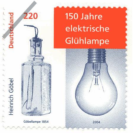 Goebel-Stamp-2004