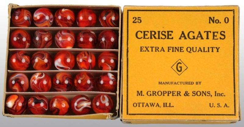 Gropper_cerise_agates_box