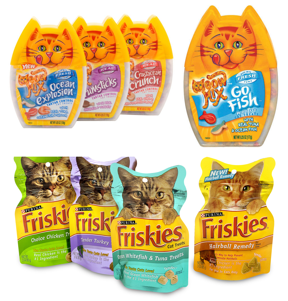 MeowMix-vs-Friskies
