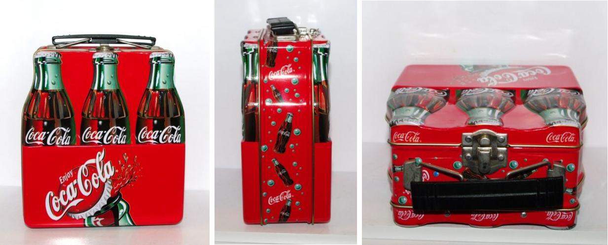 BottleCarrierLunchBox