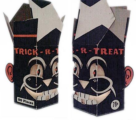 Trick-R-Treat-open