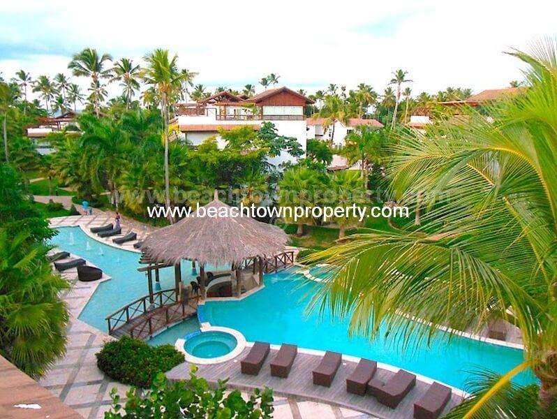 Apartment/Condo/Coops For Rent, Las Terrenas, Samana, Photo #1