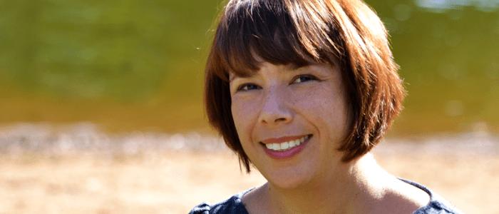 Blogger of Interest: Renegade Writer Linda Formichelli