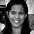 Maricel Rivera