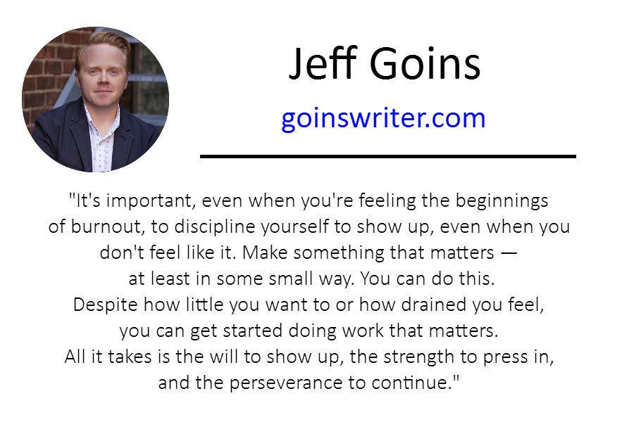 Jeff_Goins