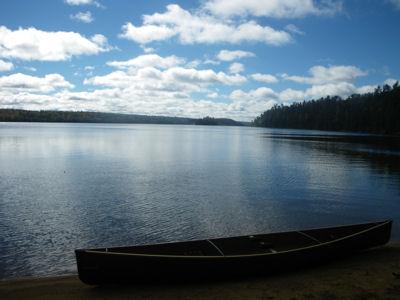 canoe-on-louisa.jpg