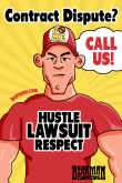 John-Cena-Sign-Hustle-Lawsuit-Respect-Bearman-Cartoons