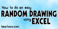 Random-Drawing-Cover-Beartoons