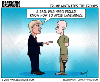 7-19-15-Donald-Trump-War-Hero-Bearman-Cartoons
