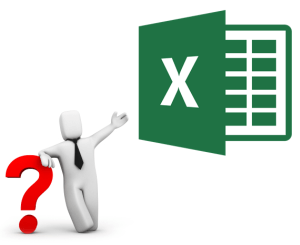 What does Excel do