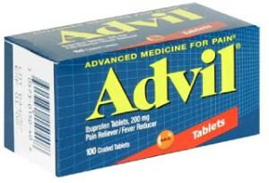 ibuprofen-for-pancreatitis