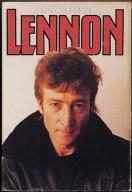 lennon-book-front.jpg