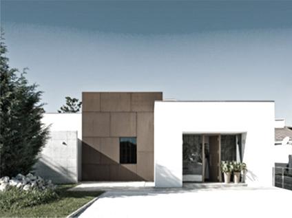 arcquitecture01