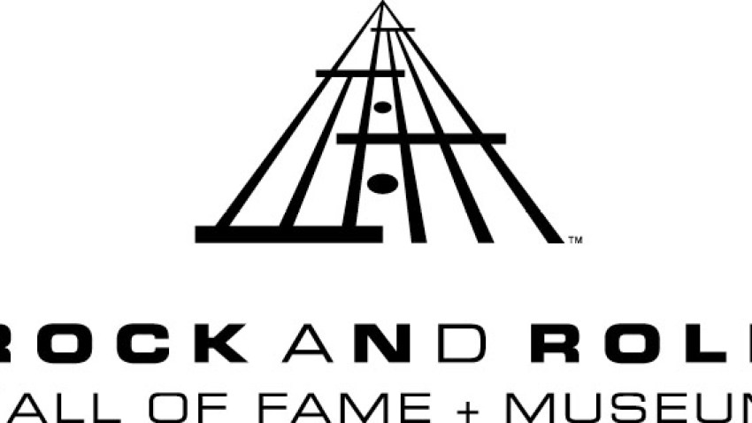 NWA TO BE INDUCTED INTO THE ROCK AND ROLL HALL OF FAME