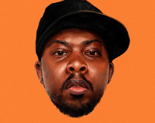 REMEMBERING PHIFE DAWG