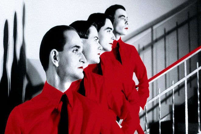FLORIDA MAN LEGALLY CHANGES HIS NAME TO KRAFTWERK