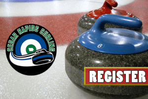 Curling Tournament