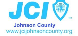 JCI Johnson County