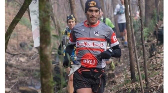 2º Trail da Filigrana