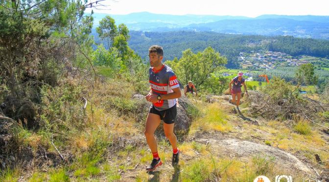 III Trail Sra do Carmo