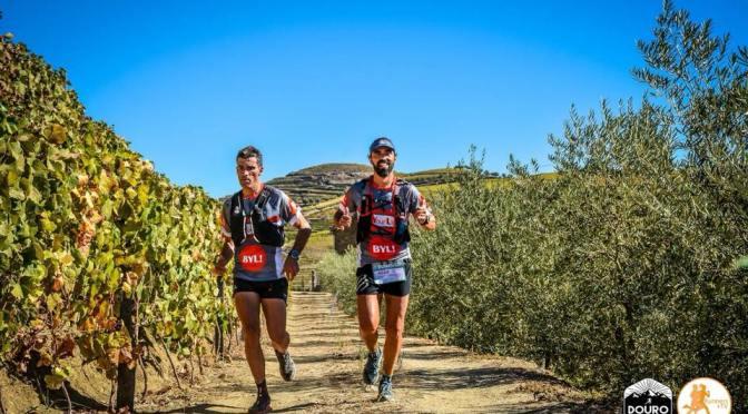 Douro Ultra-Trail
