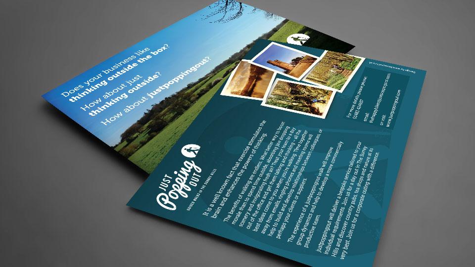 print-examples-jpo-card