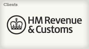 client-logos-hmrc