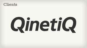 client-logos-qinetiq