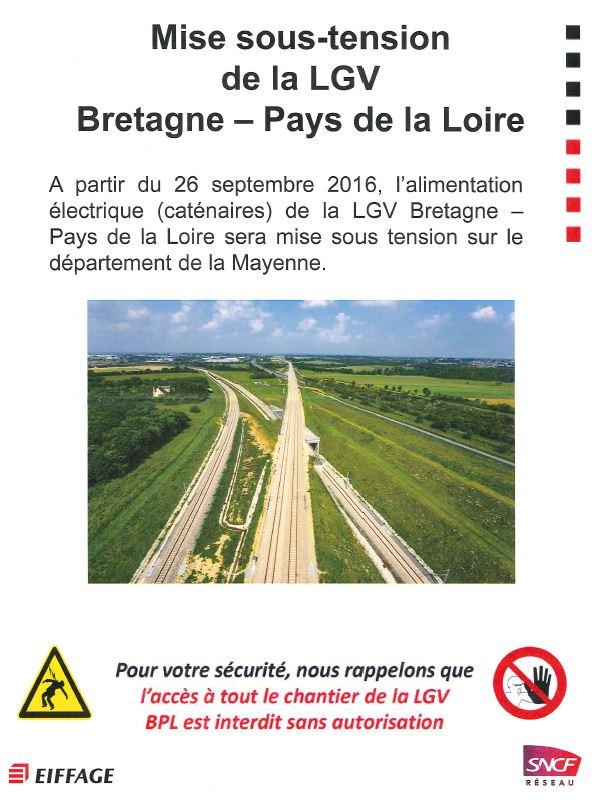 lgv-info