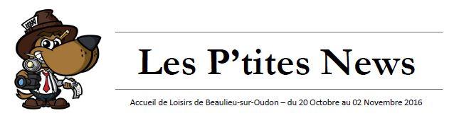 ptites-news