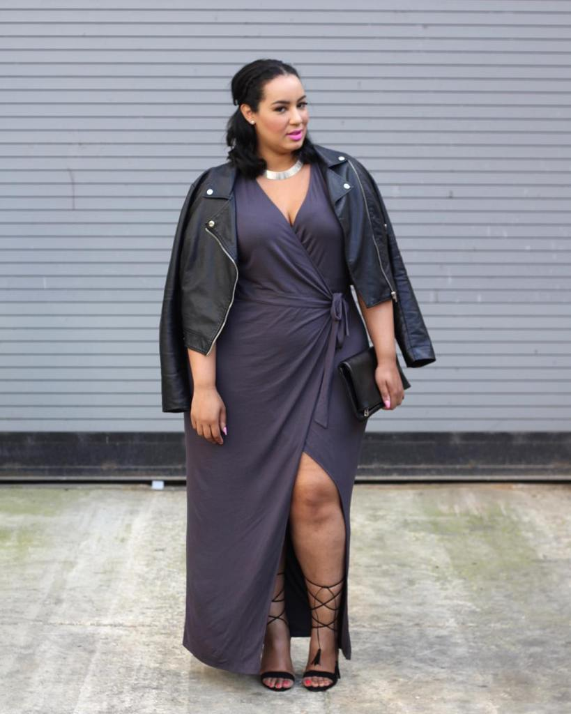 20 Wrap Dress back in stock in all sizes forever21plus!hellip