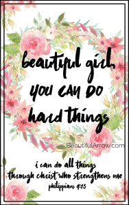 beautiful-girl-you-can-do-hard-things-image-1