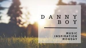 Danny Boy - MIM