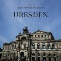 Quick Peek at Dresden Germany