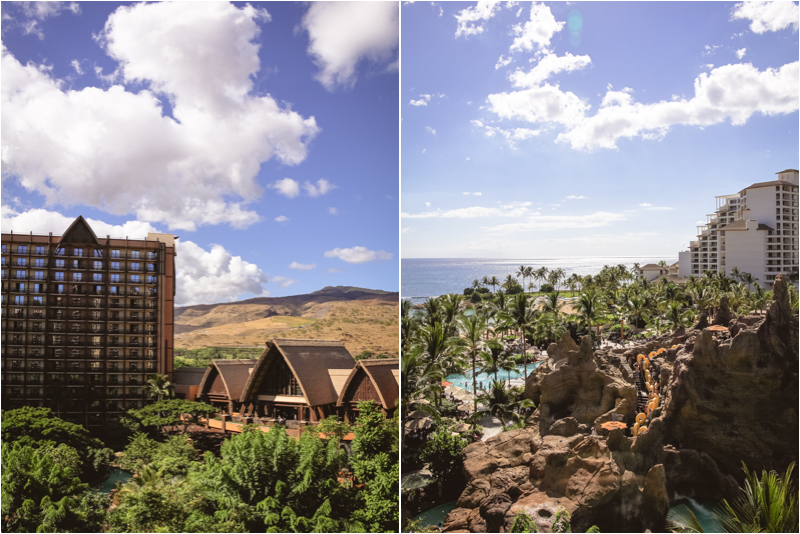 Aulani Review - Disney's Hawaiian Resort