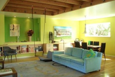 living room painting selection ideas