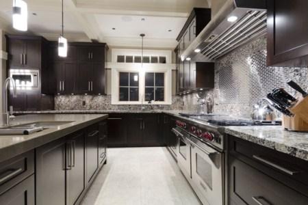 amazing kitchen2