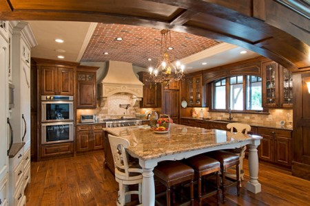amazing kitchen4