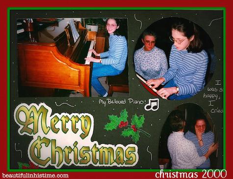 piano christmascropblog