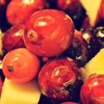 Grandma's Amazing Homemade Cranberry Sauce Recipe