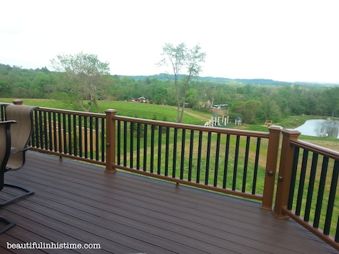 Boulder Crest Retreat for Military and Veteran Wellness Virginia vacation