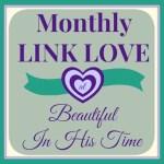 April 2015 Link Love