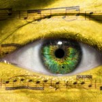 What music history can teach us about mental challenges