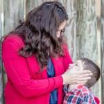 Dear Moms of Preschool Boys: It gets easier, I promise