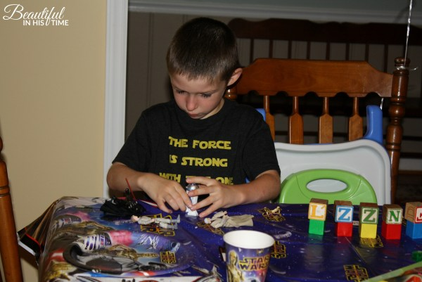 star-wars-party-4