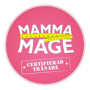 MammaMage-Finnborg