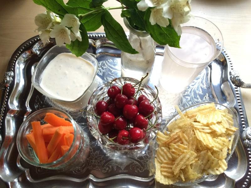 bantningshets-räkna-kalorier