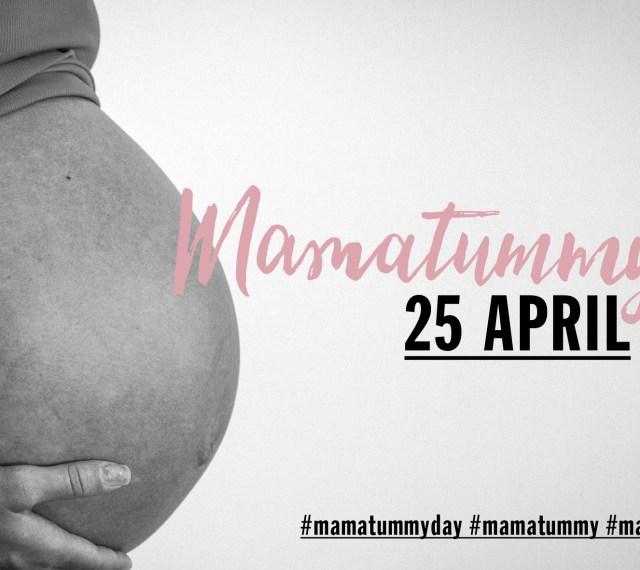 mamatummy-day