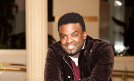 Top 10 Talented Movie Producers In Nigeria